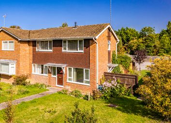 50 Wallingford Road, Goring On Thames RG8. 3 bed property