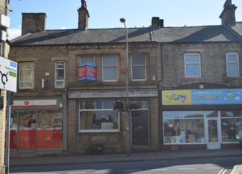 Thumbnail Office for sale in 102 Southgate, Elland