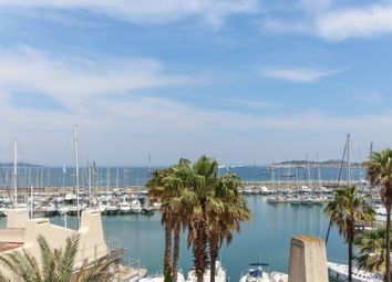 Thumbnail 2 bed apartment for sale in Marines De Cogolin, Cogolin, Grimaud, Draguignan, Var, Provence-Alpes-Côte D'azur, France