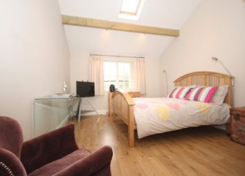 Thumbnail Studio to rent in Puddington Village, Puddington, Neston