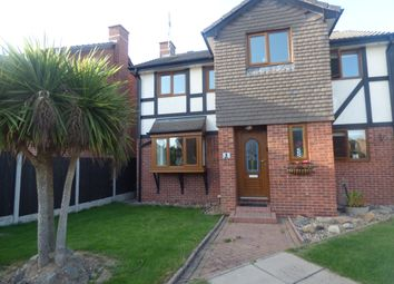 Thumbnail Room to rent in Little Ox, Colwick, Nottingham