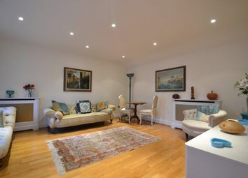 Thumbnail 2 bed property to rent in Verona Court, Chiswick