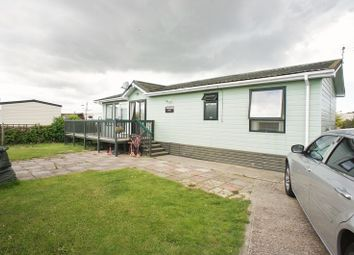 Thumbnail 2 bedroom detached bungalow for sale in Flag Hill, Great Bentley, Colchester