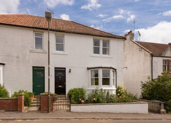 Thumbnail 3 bed semi-detached house for sale in 7 Knowes Road, Haddington
