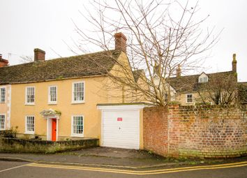Thumbnail 4 bed property for sale in The Chipping, Wotton Under Edge, Gloucestershire