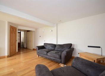 Thumbnail 1 bedroom flat for sale in Woodford Avenue, Ilford, Essex