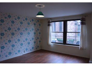 Thumbnail 2 bedroom flat to rent in St Colmes Close, Kirriemuir