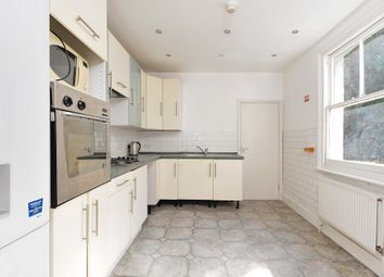 Thumbnail 5 bed semi-detached house for sale in Greyhound Lane, London
