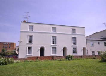 Thumbnail 1 bed flat for sale in Montpellier Mews, Gloucester