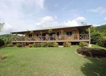Thumbnail Cottage for sale in Darkwood View, Darkwood Beach, Antigua And Barbuda
