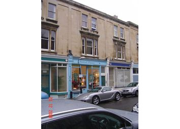 Thumbnail 4 bed maisonette to rent in Alma Vale Road, Clifton