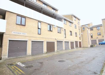 Thumbnail 2 bed flat for sale in Frogmore, Fareham