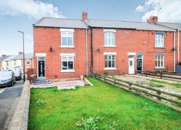 3 bed terraced house for sale in Electric Crescent, Houghton Le Spring DH4