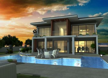 Thumbnail 4 bed villa for sale in Hisaronu, South Eastern Anatolia, Turkey