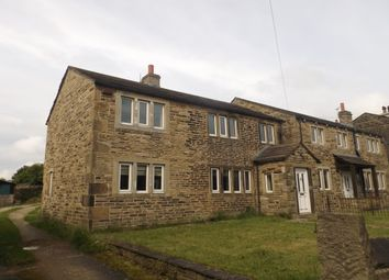 Thumbnail 3 bed property to rent in Crosland Hill Road, Huddersfield