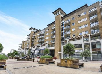 Thumbnail 1 bed flat for sale in Smugglers Way, Dolphin House