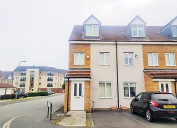 3 bed semi-detached house for sale in Witton Park, Stockton-On-Tees TS18