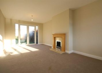 Thumbnail 2 bed semi-detached bungalow to rent in Bushell Hill Court, Darlington, County Durham