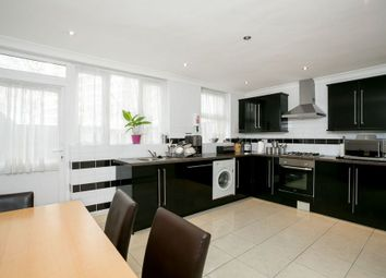 Thumbnail 5 bedroom town house for sale in Biggerstaff Road, London