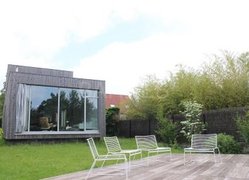 Thumbnail 4 bed villa for sale in Sainghin En Melantois, Sainghin En Melantois, France
