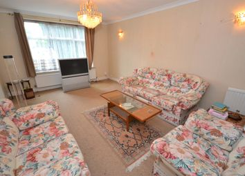 Thumbnail 5 bed detached house to rent in Wembley Central, Middlesex