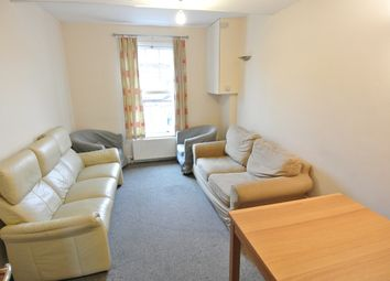 Thumbnail 3 bed duplex to rent in High Road, Willesden Green
