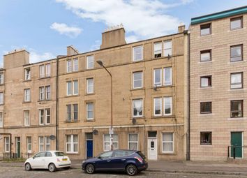 Thumbnail 1 bed flat for sale in 7 3F1, Cathcart Place, Edinburgh