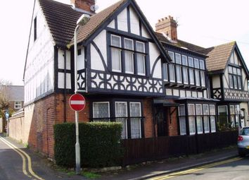 Thumbnail Room to rent in Hollington Place, Ashford
