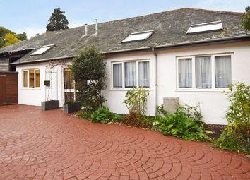 Thumbnail Parking/garage to rent in Old Ebford Lane, Exeter, Devon