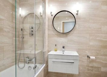 Thumbnail Room to rent in Westbourne Park, Maida Vale Station