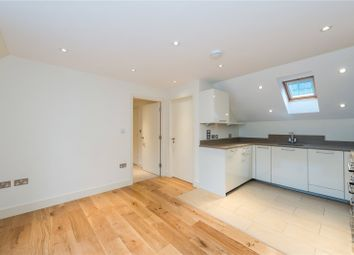 Thumbnail 1 bed flat to rent in Gower Mews Mansions, Bloomsbury