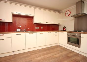 Thumbnail 3 bedroom terraced house to rent in Crossfields, Coulby Newham, Middlesbrough