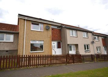 Thumbnail 2 bed terraced house for sale in Chapel Street, High Valleyfield, Dunfermline