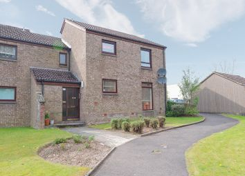 1 bed flat for sale in 6 Ferndale Court, Glasgow G23