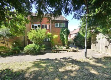 Thumbnail 2 bed terraced house to rent in Morgan Close, Northwood