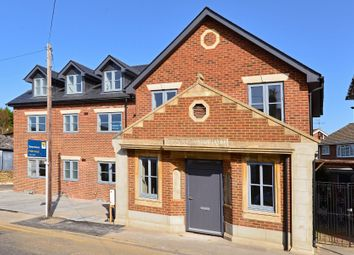 Godalming, Surrey GU7. 1 bed flat for sale