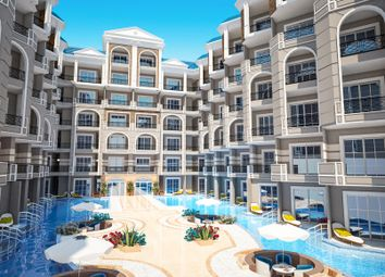 Thumbnail 4 bed duplex for sale in Juliana Beach Resort, Hurghada, Red Sea, Egypt