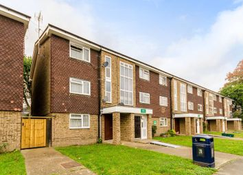 Thumbnail 1 bed flat for sale in Howard Road, Surbiton