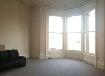 Thumbnail Studio to rent in Albion Street, Wakefield