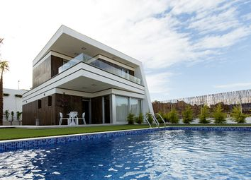 Thumbnail 3 bed villa for sale in Villamartin, Alicante, Valencia