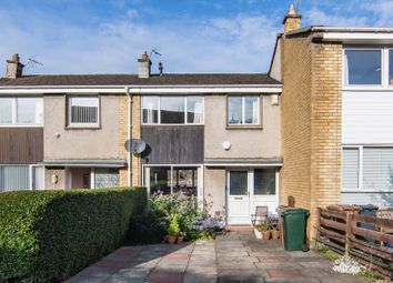 Thumbnail 4 bedroom terraced house for sale in 44 Orchard Brae Avenue, Orchard Brae, Edinburgh