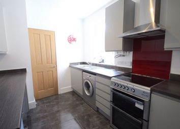 Thumbnail 4 bed property to rent in Cecilia Road, Clarendon Park, Leicester