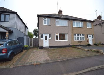 Bruce Grove, Chelmsford CM2. 3 bed property
