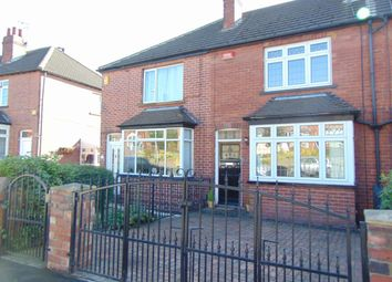 Thumbnail 2 bed terraced house to rent in Lower Wortley Road, Wortley, Leeds