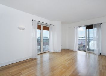 Thumbnail 2 bed flat to rent in Mortlake High Street, London