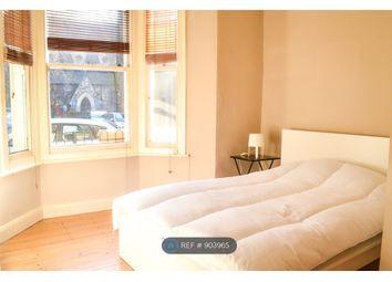 Larcom Street, London SE17. Room to rent          Just added