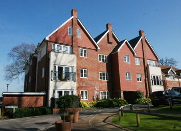 Thumbnail 1 bed flat to rent in Uplands Road, Guildford, Surrey