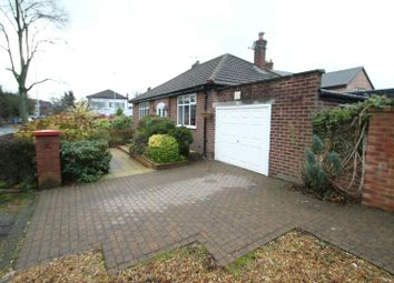 Hayling Road, Sale M33