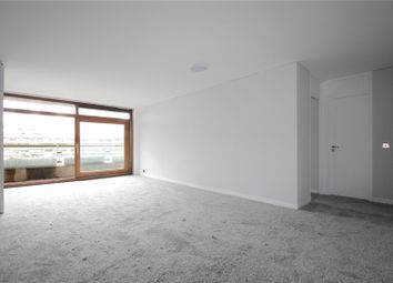 Thumbnail 1 bed flat to rent in Gilbert House, Barbican, London