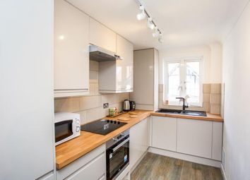 2 bed flat for sale in Shore Road, Southampton, Hampshire SO31